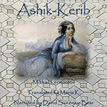 Ashik Kerib_narration