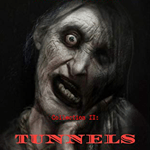Tunnels_DSB Audio